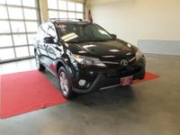 Welcome to Phil Meador Toyota. Our team strives to make