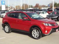 Save+Thousands+from+new+on+this+beautiful+one+owner+RAV