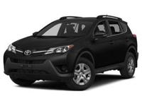 CERTIFIED PREOWNED ONE OWNER,