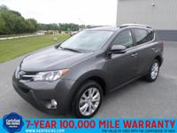 Thank you for your interest in one of Hertrich Toyota