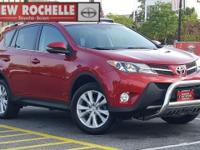TOP OF THE LINE LIMITED EDITION AWD LOADED UP WITH A