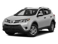 Limited *ONE OWNER*, *TOYOTA CERTIFIED*, *LOCAL TRADE*,