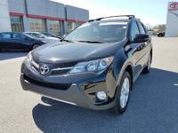 Recent Arrival! Certified by Toyota! Clean CARFAX.