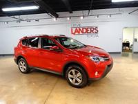 XLE, AWD, Alloy wheels, Automatic temperature control,