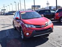 Contact Gurley Leep Honda of Elkhart today for