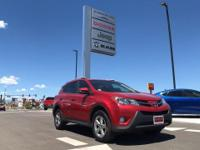Options:  2015 Toyota Rav4||1St And 2Nd Row Curtain