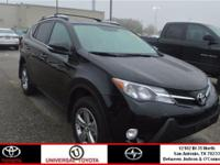 Drivers wanted for this stunning and agile 2015 Toyota