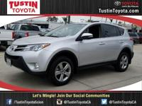 Tustin Toyota, Giant Used Car Outlet of Orange County,