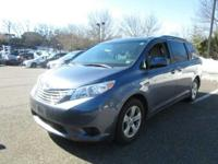 Low miles for a 2015! Multi-Zone Air Conditioning,