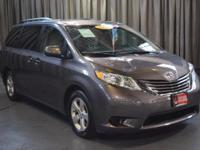 Brooklyn Mitsubishi is pleased to be currently offering