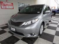 Momentum Toyota Scion is excited to offer this stunning