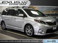 PRICED TO MOVE $1,100 below Kelley Blue Book! CARFAX