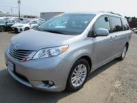 REDUCED FROM $31,987!, EPA 25 MPG Hwy/18 MPG City!,