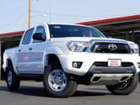 Body Style: Truck Engine: Regular Unleaded V-6 4.0