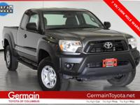 TOYOTA PREOWNED CERTIFIED (7YR/100K MILE WARRANTY),