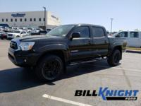 Look at this 2015 Toyota Tacoma . Its transmission and