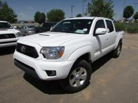 Body: 4x4 TRD Pro 4dr Double Cab 5.0 f, Engine: 4.0 6