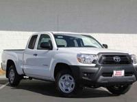 2015 Toyota Tacoma For Sale.Features:Rear Wheel