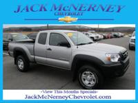 4 Cylinder  Options:  5-Speed Manual Any Pre-Owned