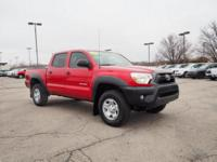 Stop by and visit us at Lewis Toyota of Topeka, 2951 SW