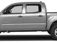 2015 Toyota Tacoma PreRunner For Sale.Features:Rear