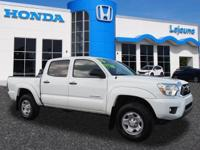 Thank you for your interest in one of Lejeune Honda's