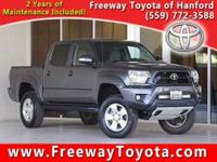 Your quest for a gently used truck is over. This great