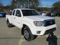 New Price! Certified. 4WD, ABS brakes, Electronic