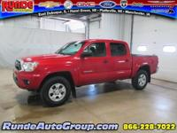 4.0L, V6, 4WD, Automatic, 4 Door, Gas|POWER WINDOWS,