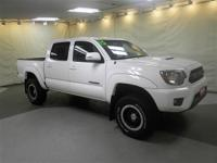 Hurry and take advantage now! 4 Wheel Drive*** If