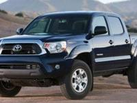 **4WD**, **LOCAL TRADE**, and **CARFAX 1 OWNER**. 4WD,