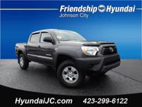 Options:  Alloy Wheels|Air Conditioning|Cruise