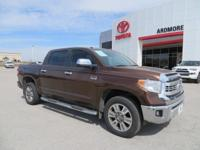 4WD, Black/Brown Leather, ABS brakes, Compass,