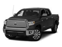 Body Style: Truck Engine: Exterior Color: Magnetic Gray