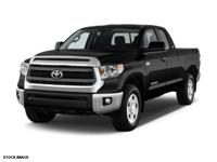 Body Style: Truck Engine: Exterior Color: Dark Blue