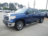 Body Style: Truck Engine: Exterior Color: Interior