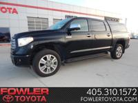 Won't last long! Don't wait another minute!   Toyota