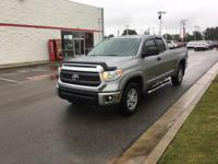 Contact Serra Toyota of Decatur today for information