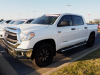 **1 OWNER**, **TOYOTA CERTIFIED**, **100,000 mile