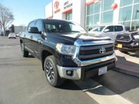 4WD, Low miles for a 2015! Back-up Camera, Bluetooth,