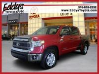 CARFAX 1 owner and buyback guarantee. There are Trucks,