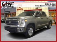 Toyota CERTIFIED... CARFAX 1 owner and buyback