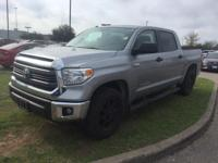 Carlos Aguilar Used Car Sales South Point Hyunda  -