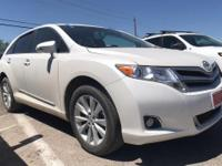 Options:  2015 Toyota Venza||1St And 2Nd Row Curtain