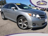 Recent Arrival! CARFAX One-Owner. This All Wheel Drive