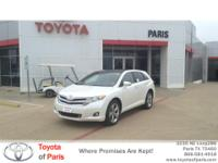 Welcome to your local Toyota Dealer Online Listings!