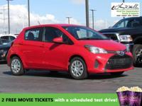 Priced below Market! CarFax One Owner! Bluetooth, HD