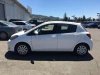 CLEAN CARFAX ONE OWNER!!!, BLUETOOTH/HANDS FREE, MP3