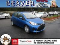 (904) 584-3284 ext.142 Are you READY for a Toyota?!