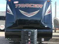 2015 Tracer 230FBS 2015 Tracer 230FBS Travel Trailer by